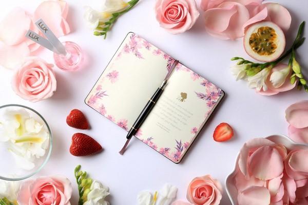 4_Unilever s Lux_Moleskine notebook.jpg