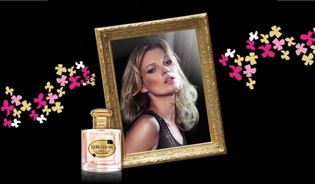 Kate Moss Lilabelle Truly Adorable1.jpg