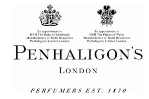 4_1_Penhaligons_London_logo.jpg