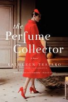 2_The Perfume Collector_Kathleen Tessaro.jpg