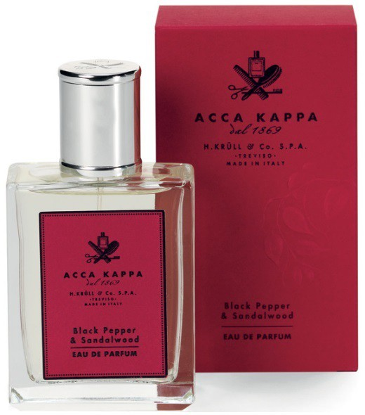 Acca Kappa_Black Pepper and Sandalwood.jpg