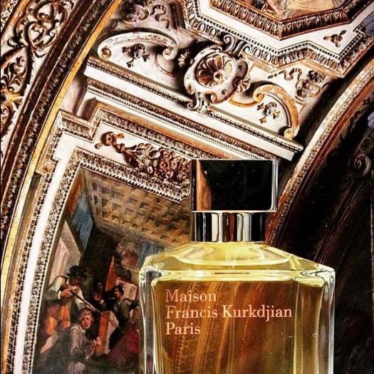 5_perfume_art.jpg