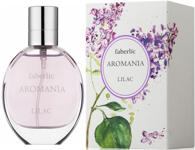 3_Faberlic Aromania Lilac_with pack.jpg