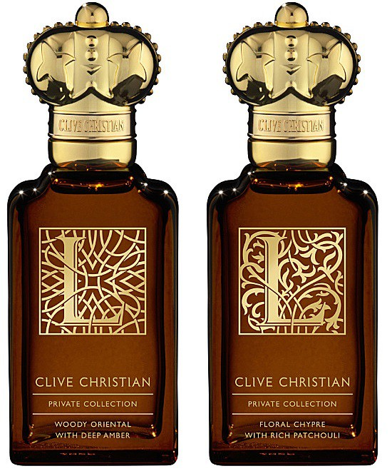 Clive Christian_Private Collection_L.jpg