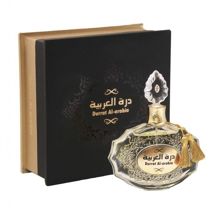 Купить духи восточные или арабские мужские армани аттитюд духи купить оригинал