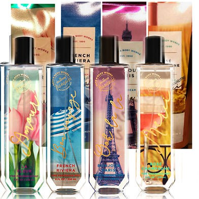Bath and Body Works New FRANCAISE.jpg