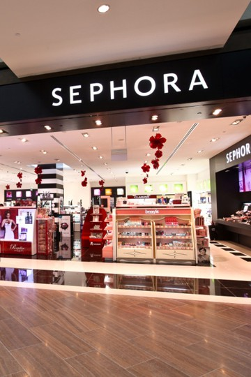 2_Sephora in India.jpg