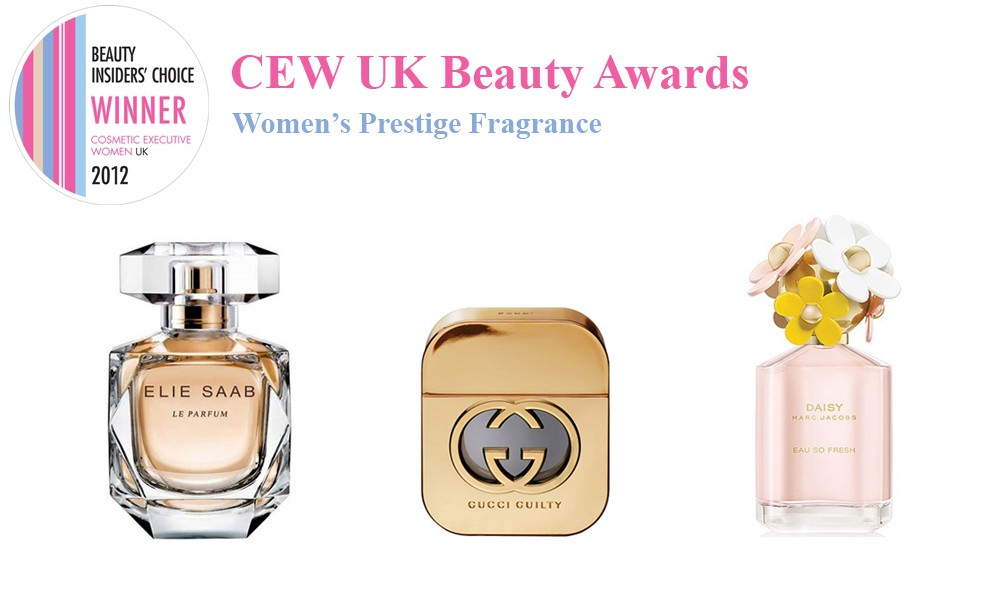 1 - Womens Prestige Fragrance.jpg