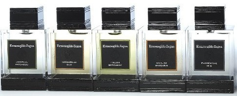 Essenze by Ermenegildo Zegna.jpg