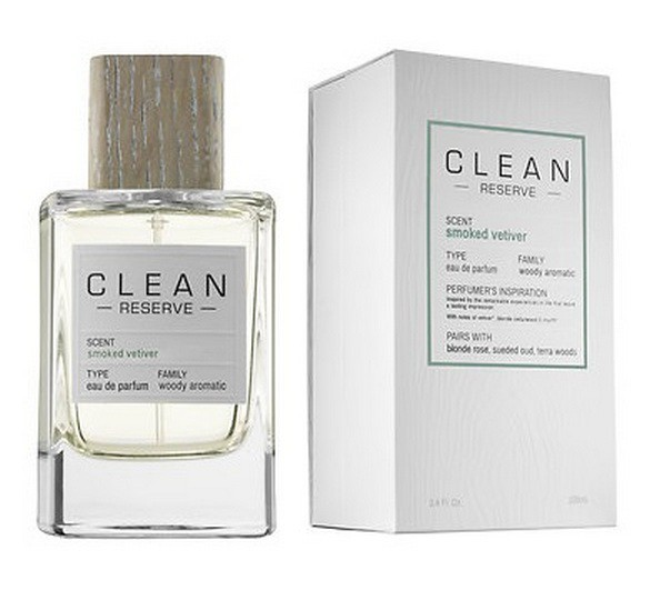 3_Clean Smoked Vetiver.jpg