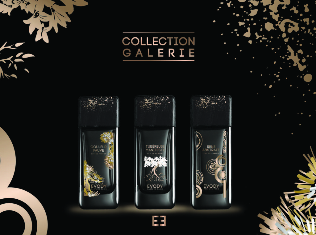 Evody Parfums_Collection Galerie_poster.jpg