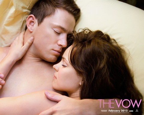 thevow_md-5.jpg