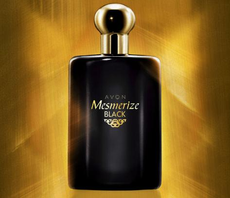 1_Avon_Mesmerize Black for Him_poster.jpg