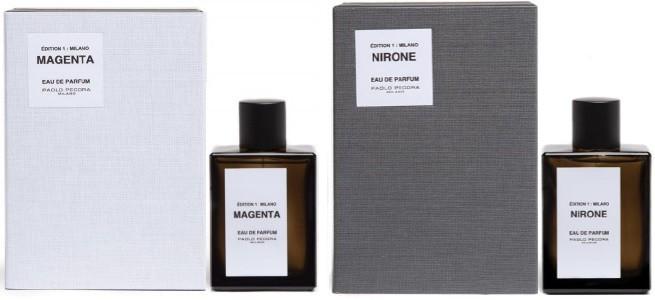 Magenta_Nirone_perfumes.jpg