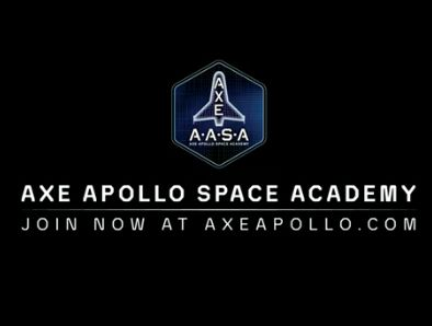 Axe_Apollo Space Academy.jpg