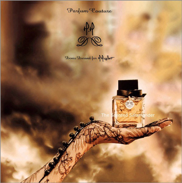 3_Le Parfum Couture Denis Durand for M. Micallef.jpg