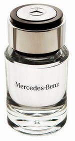 2_Mercedes-Benz The first fragrance for men.jpg