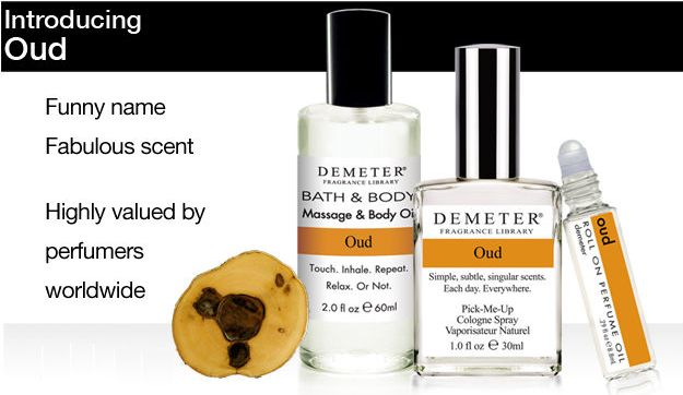 2_Oud_Demeter_collection.jpg