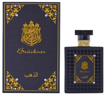 1_2_Parfumerie Bruckner_Aoud Gold_with pack.jpg