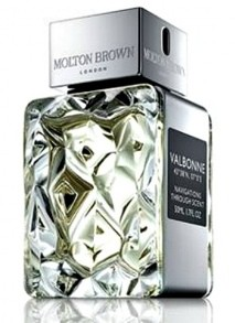 Valbonne by Molton Brown.jpg
