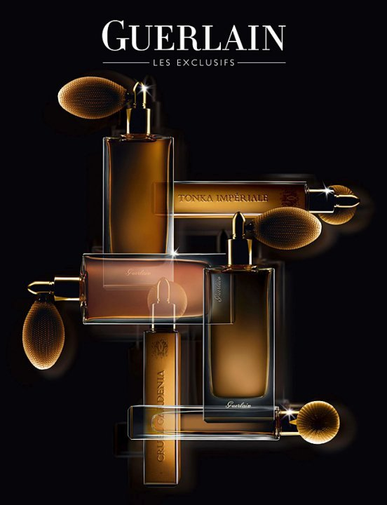 guerlain exclusives.jpg