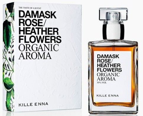 1_Kille Enna_Damask Rose_Heather Flowers.jpg