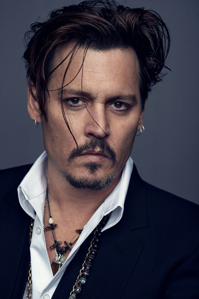 Johnny Depp_for_Dior.jpg