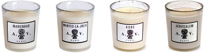 2_Stellar Collection Candles.jpg