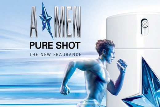Thierry-Mugler-AMen-Pure-Shot-Fragrance.jpg