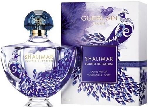 6_Guerlain_Shalimar Souffle de Parfum 2017.jpg