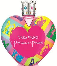 2_Vera Wang_Princess Power_perfume.jpg