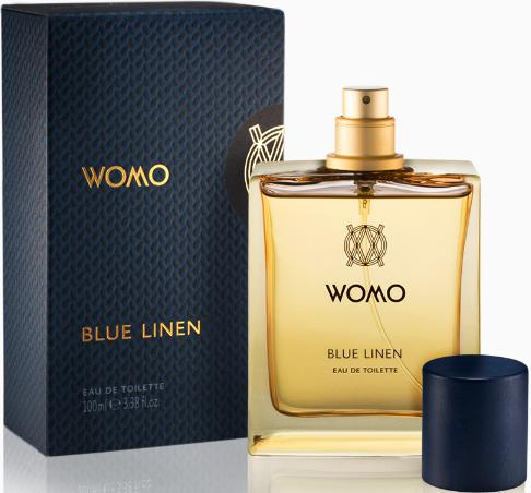 1_Womo_Blue Linen_with pack.jpg