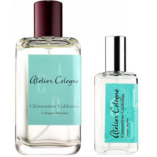Atelier Cologne_Clementine California_perfumes.jpg