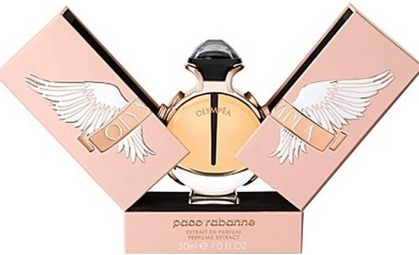 5_Paco Rabanne_Olympea Extrait de Parfum.jpg