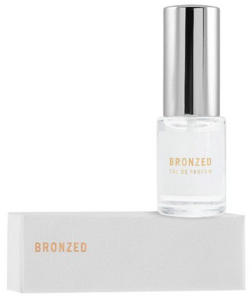 3_Apothia Bronzed_mini perfume with pack.jpg