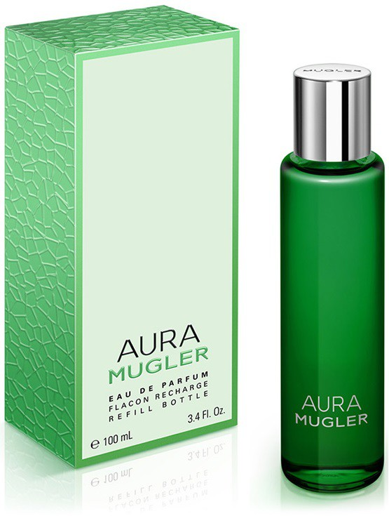 Thierry Mugler_Aura 2017_with pack.jpg