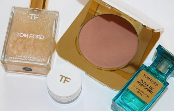 2_Tom Ford_Summer 2015 Color Collection.jpg
