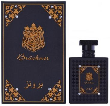 2_2_Parfumerie Bruckner_Aoud Bronze_with pack.jpg