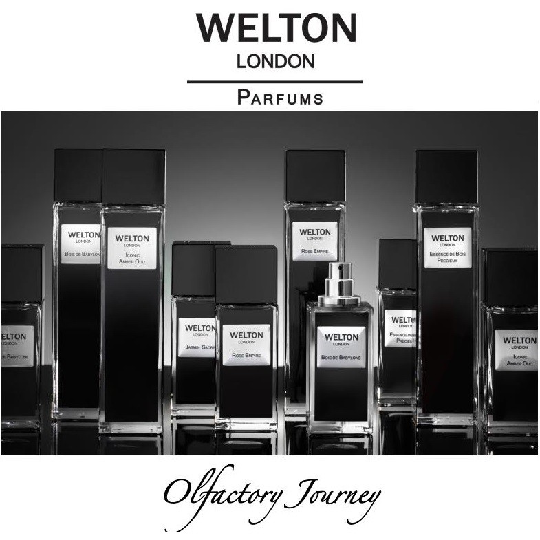 Welton London_Olfactory Journey_line.jpg