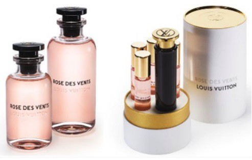 Les Parfums Louis Vuitton_volume.jpg