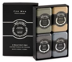6 - Mens-4-Soap-Gift-Set.jpg