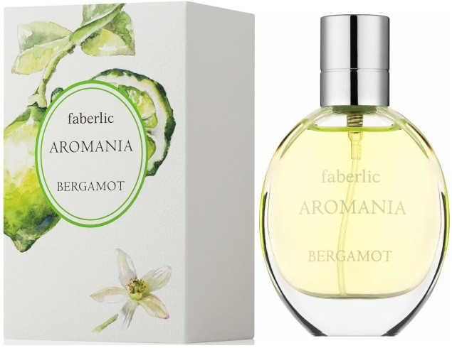 2_Faberlic Aromania Bergamot_with pack.jpg