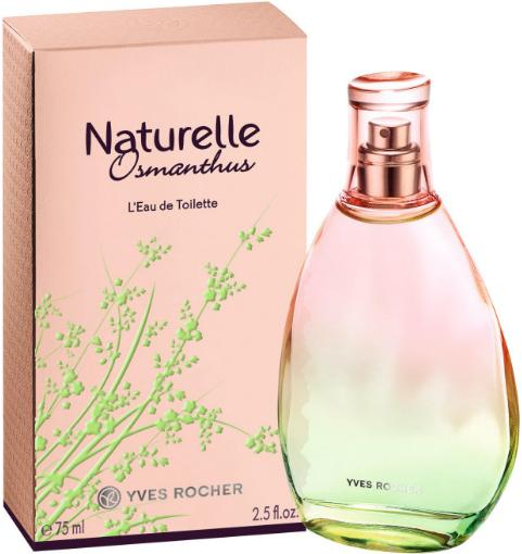 2_Yves Roche_Naturelle Osmanthus_perfume with pack.jpg