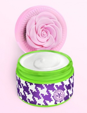 Bond No.9 Cream_0.jpg
