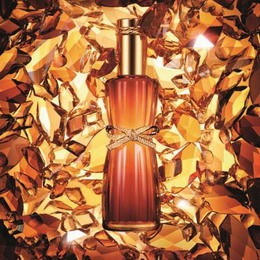 2_Estee Lauder_Youth-Dew Limited Edition.jpg