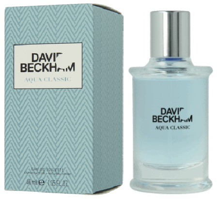 David and Victoria Beckham_Aqua Classic_perfume with pack.jpg