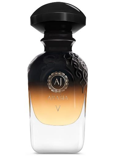 AJ Arabia_Black Collection V_perfume.jpg