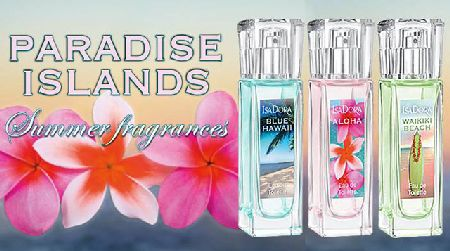 2_Isadora Paris_Paradise Islands Collection_poster.jpg