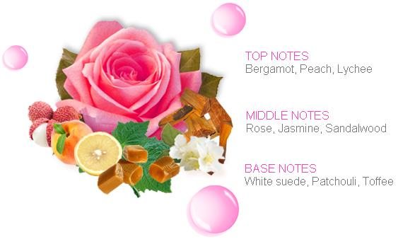 3_Sense of Space Creations_Axis Electric Pink_notes.jpg
