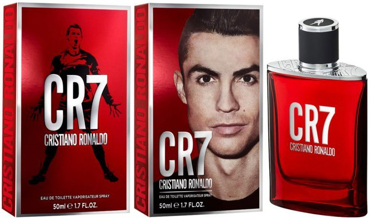 Cristiano Ronaldo_CR7_with pack.jpg